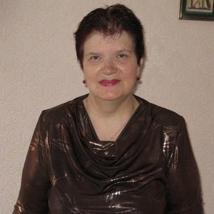 Lubov, 73 года, Ступино
