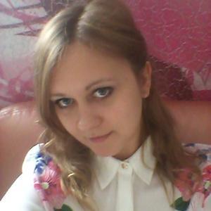 Нади, 32 года, Тамбов