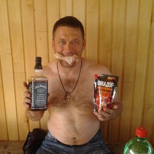 Рома, 45 лет, Дальнереченск