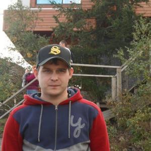 Андрей, 34 года, Чита-47