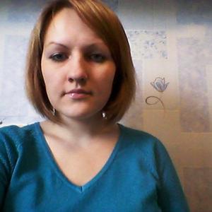 Настя, 34 года, Луга