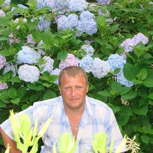 Олег, 45 лет, Сортавала