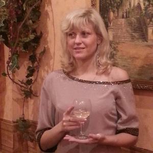 Лилия, 43 года, Орел