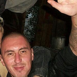 Роман, 44 года, Кировград