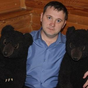 Сергей, 43 года, Лениногорск