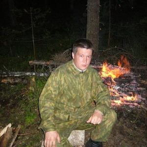 Вячеслав, 37 лет, Ирбит