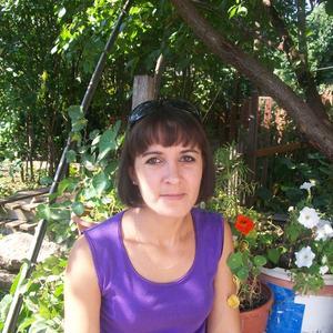 Катя, 40 лет, Тамбов