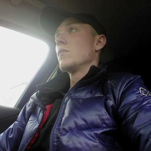 Мишаня, 29 лет, Вязьма
