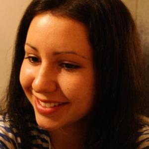 Марина, 34 года, Иркутск
