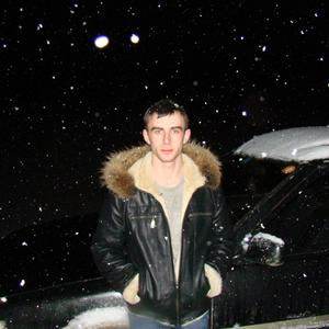 Константин, 30 лет, Магадан