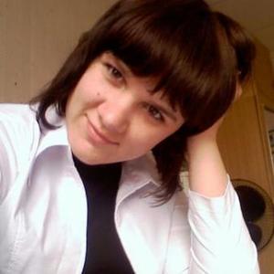 Татьяна, 32 года, Орск