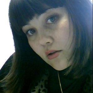 Елизавета, 38 лет, Междуреченск