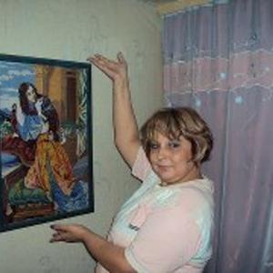 Ирина, 55 лет, Якутск