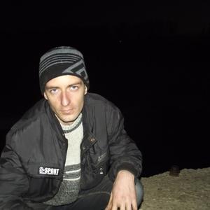Алексей, 34 года, Лебедянь