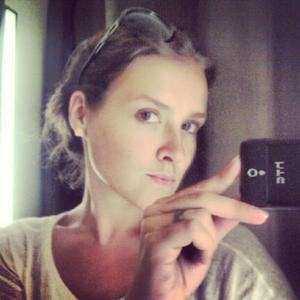 Анастасия, 29 лет, Жуковский