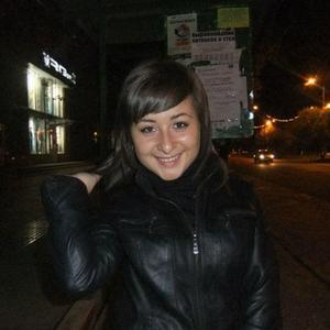 Светлана, 29 лет, Благовещенск