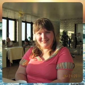Оксана, 30 лет, Калининград