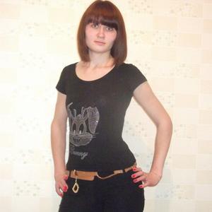 Алёна, 33 года, Карпинск