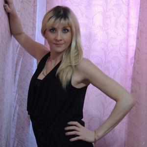 Татьяна, 36 лет, Кстово