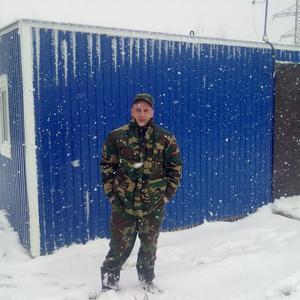 Сергей, 37 лет, Туринск