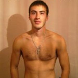 Ярослав, 28 лет, Борисоглебск