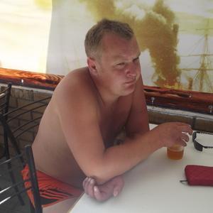 Михаил Ларионов, 40 лет, Ступино