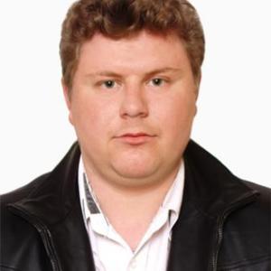 Dj, 39 лет, Смоленск