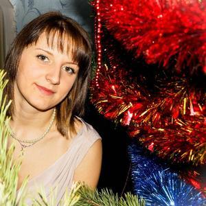 Екатерина, 30 лет, Касли