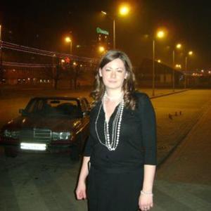 Ксения, 35 лет, Калининград