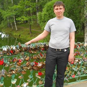 Артем, 36 лет, Рыбинск