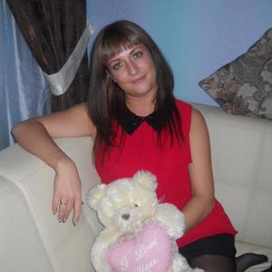Светлана, 37 лет, Покров
