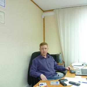 Дмитрий, 42 года, Костомукша