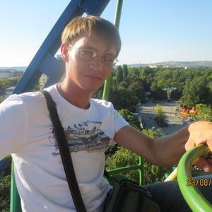 Павел Костяев, 30 лет, Маркс