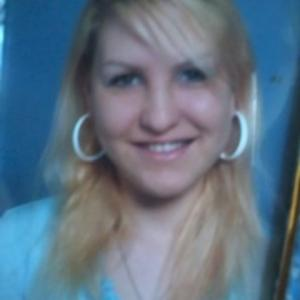 Ольга, 32 года, Тосно