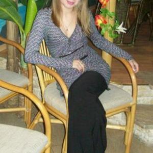 Верочка, 33 года, Петропавловск-Камчатский