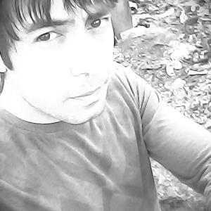 Жасур, 33 года, Чебаркуль