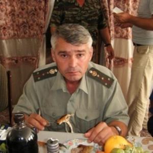 Abdul, 45 лет, Грозный