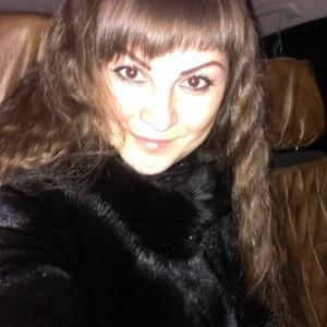 Зульфия, 37 лет, Дальнереченск