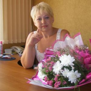 Галина, 60 лет, Ульяновск