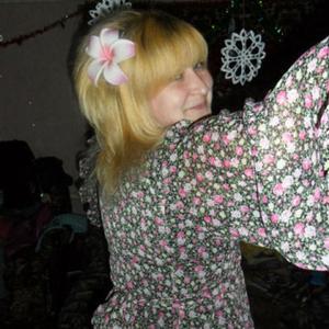 Ольга, 34 года, Тамбов