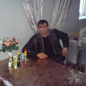 Баха, 39 лет, Чита-47