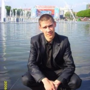 Евгений, 33 года, Смоленск