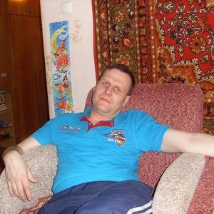 Максим, 43 года, Тверь