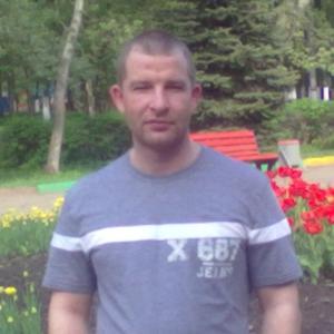 Макс, 34 года, Пионерский