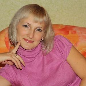 Olga, 44 года, Тамбов