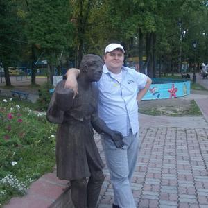 иван, 37 лет, Череповец