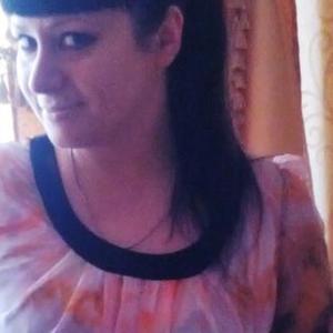 Наталья, 43 года, Кольчугино
