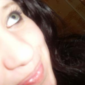 Лилия, 26 лет, Канск