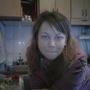 Таня, 38 лет, Балахна