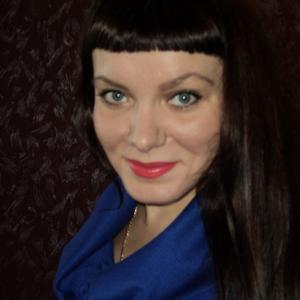 Дроздова Елена, 37 лет, Ачинск